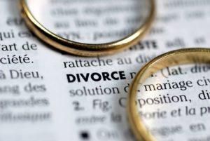 Why You must File for a Divorce online - Best Divorce Online